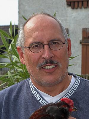 Michael von Lüttwitz