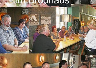 Im Brodhaus