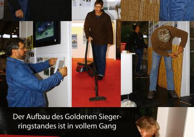 siegerring_24 Aufbau-rotated
