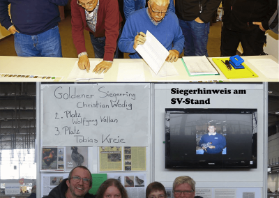 siegerring_26 Auswertung-rotated